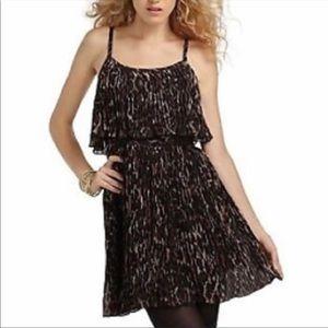 Guess Leopard Dress